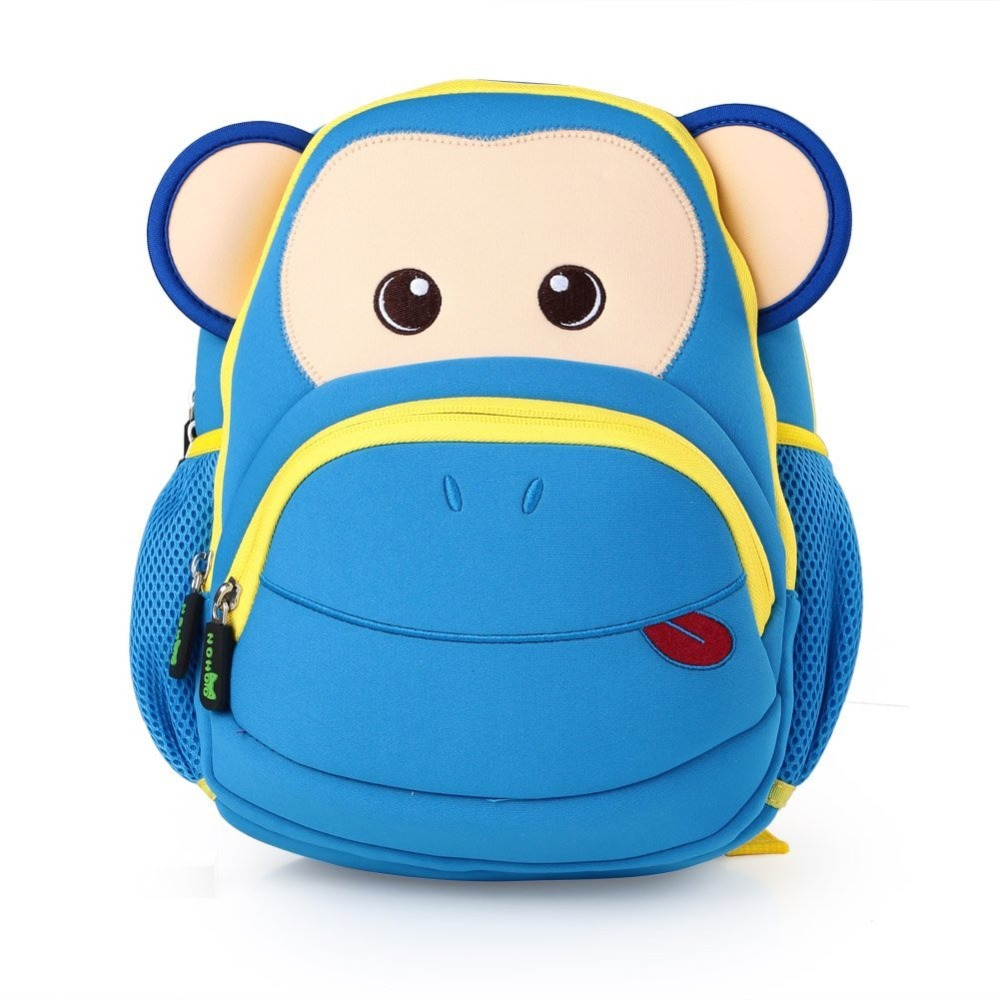 Fastrack bags for school - Food School Bag And Lunch Bag Set Buy Whole Foods Lunch Bag School