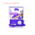Exfoliating Foot Mask for Foot Care Exfoliant Peeling Foot Mask
