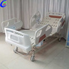 /product-detail/medical-furniture-and-equipment-medical-metal-5-function-electric-hospital-bed-62185918069.html