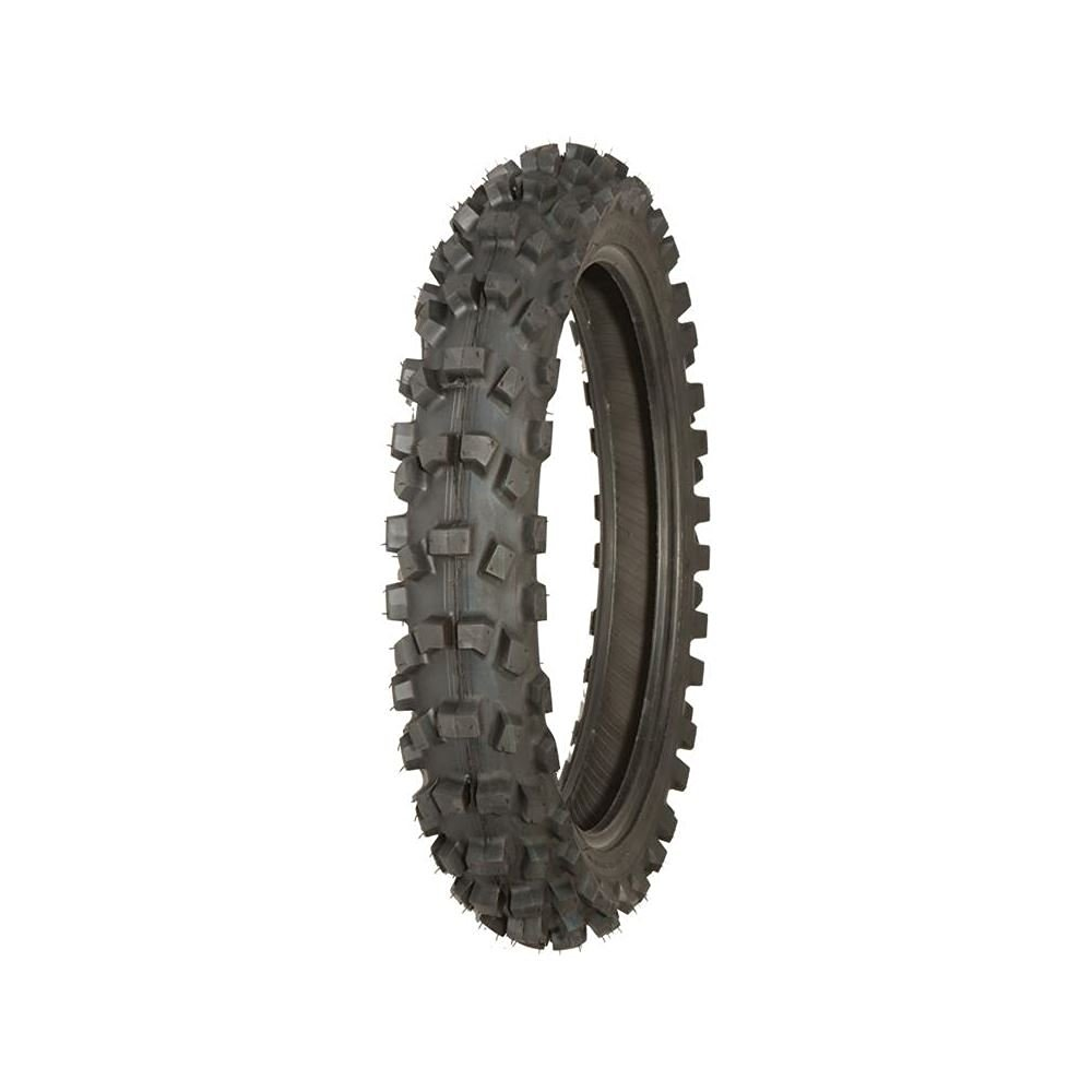 The Hook-Up Drag Radial the ultimate DOT drag tire!