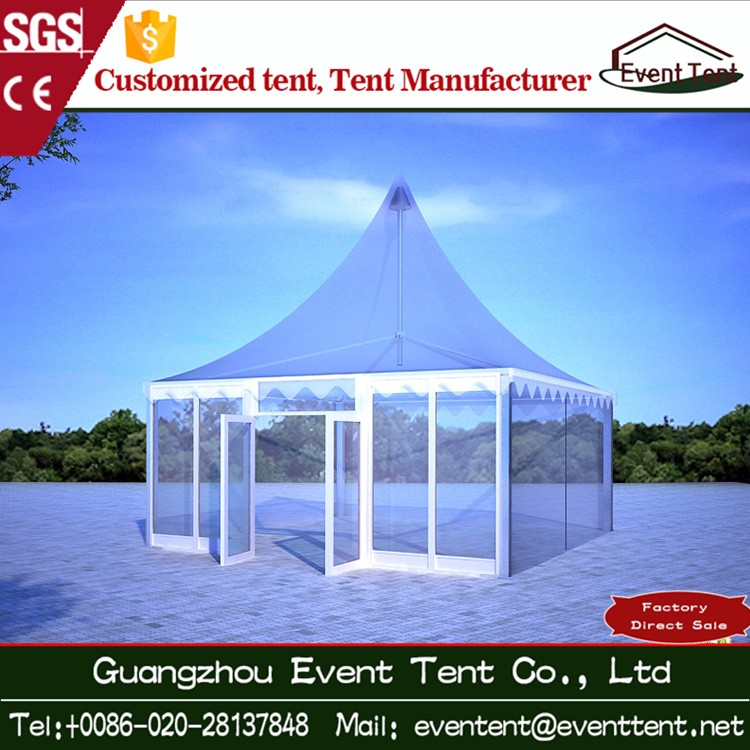 Factory Direct Sales Singapore Cheap Custom Printed Outdoor Canopy Gazebo Tent 4x4
