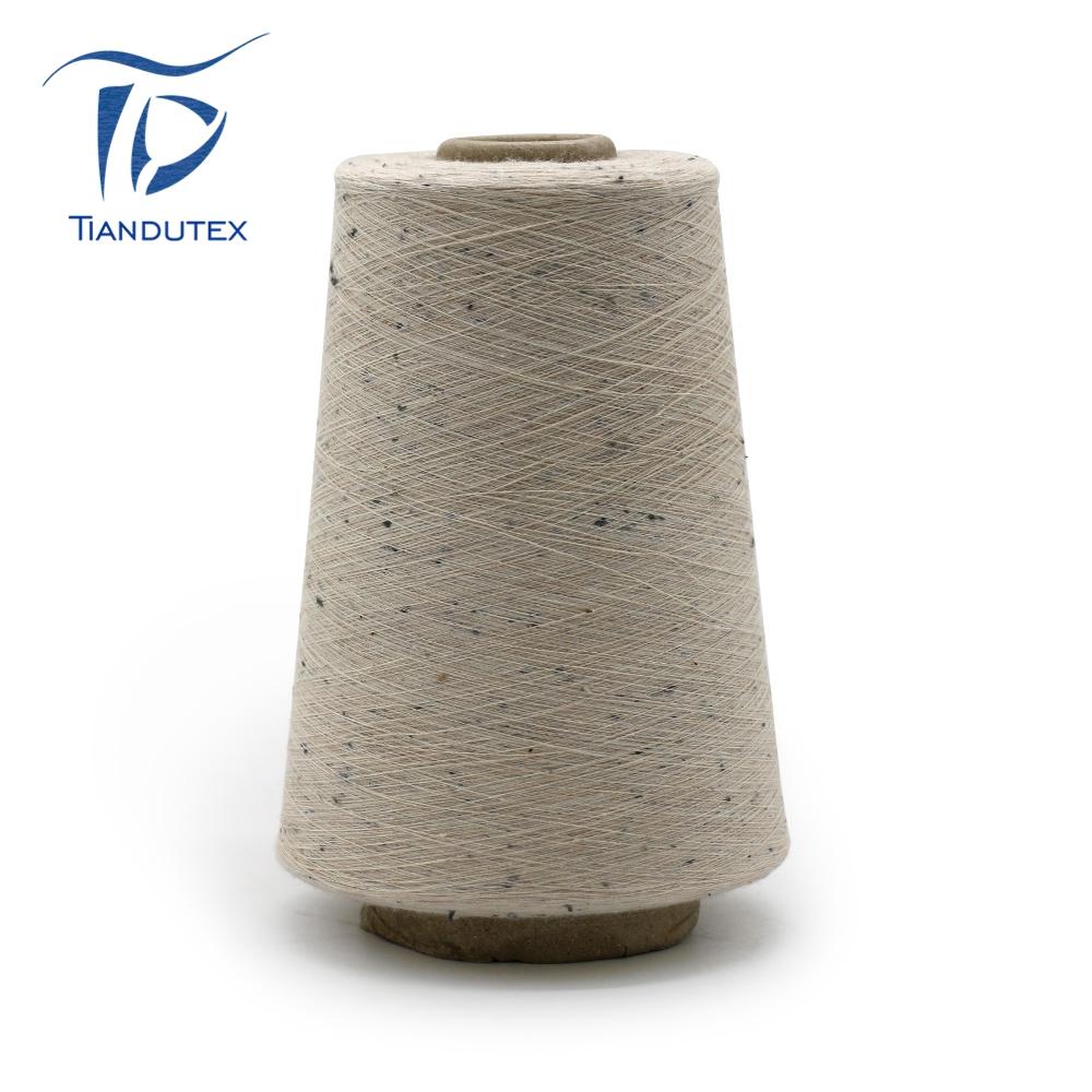 Nep Yarn Meaning In Hindi Cotton Yarn - Buy Cotton Yarn,Nep Yarn Meaning In  Hindi Nep Yarn Meaning In Hindi Cotton Yarn,Cotton Yarn Nep Yarn Meaning