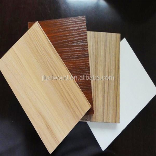 Hot selling falcata core block board mm buy