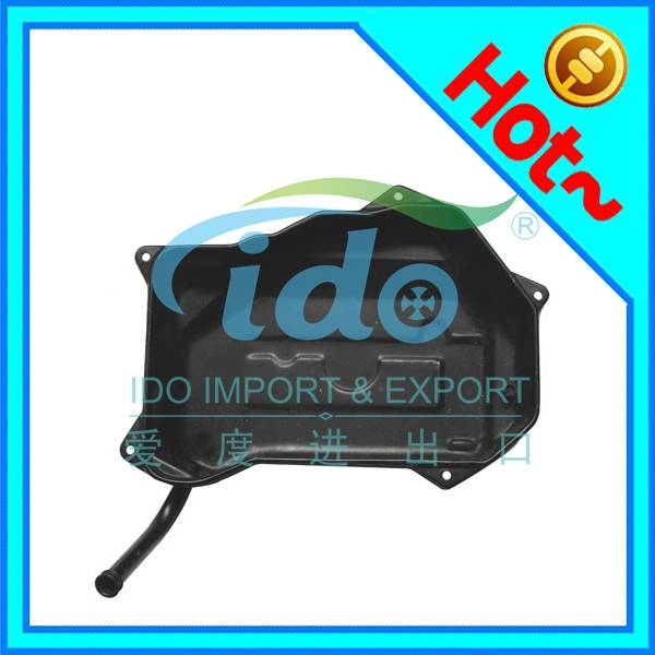 Engine Parts Oil Pan For Vw 01n321359 01n 321 359