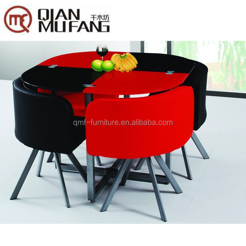 folding dining table for sale philippines. philippine dining table set, set suppliers and manufacturers at alibaba.com folding for sale philippines