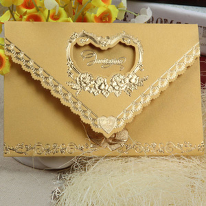 Scroll Invitation, Scroll Invitation Suppliers and Manufacturers at Alibaba.com