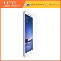 Wholesale high quality cheap price Japan Tempered Glass for redmi note 3 tempered glass screen protector