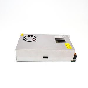 Best Selling 380V 38V Dc Switching 3D Printer 3V Led Power Supply