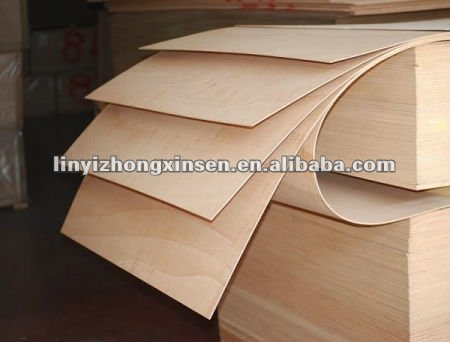 5mm Flexible Birch Plywood Bendable Plywood Home Depot Bending Plywood Buy 5mm Birch Plywood Bending Plywood Bendable Plywood Home Depot Product On Alibaba Com