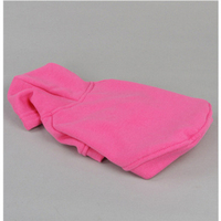 High Quality Cotton Pet Clothing Dog Clothes Pet Swearshirts Jackets Buy Online