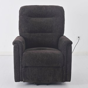 Fabric Electric Power Lift Chair For Elderly