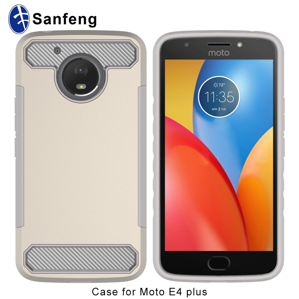 brand new d8505 07aac For Motorola Moto E4 Plus/xt1773 Mobile Phone Case (boost  Mobile/sprint/verizon) - Buy For Motorola Moto E4 Plus Mobile Case,For Moto  E4 Plus Phone ...