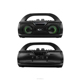 Outdoor Climbing Portable Wireless Speaker Home Theater Woofer Speaker System