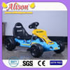 New Alison universal toy car remote/electric motor car toy parts/power wheels toy car
