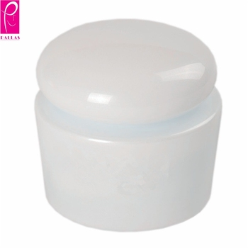 Anti Aging Skin Care Beauty face cream