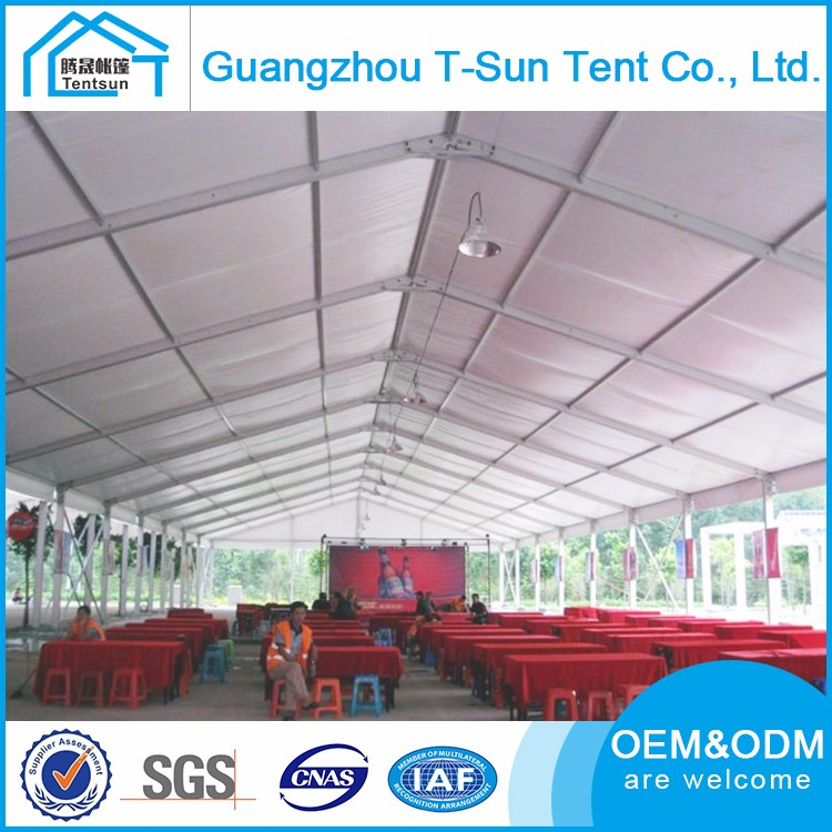 9x9 12x12 15m x 20m 20 x 20 1000 guests large marquee tent