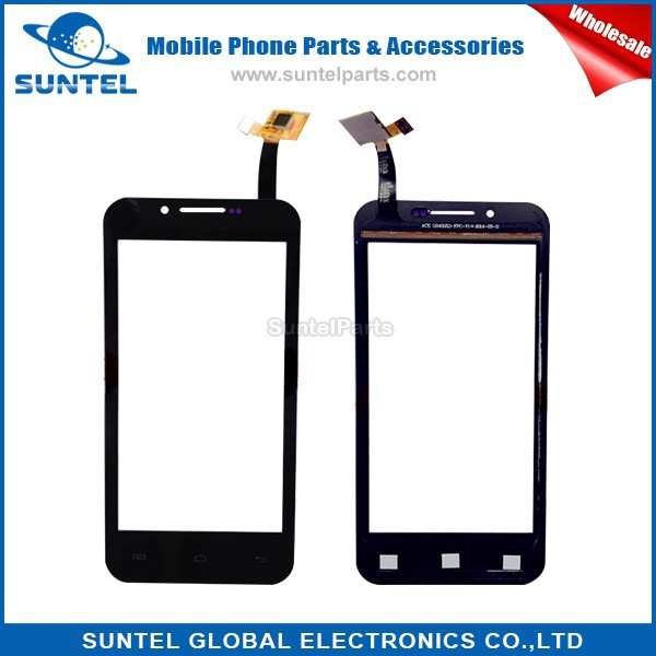 mobile phone touch replacement For ACE G045053 FPC V1
