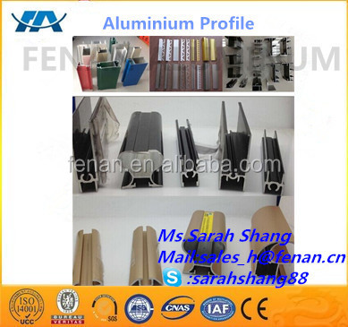 alumium rolling shutter window, steel window grill design, designer doors