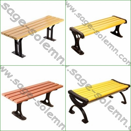 Incredible Good Quality Garden Bench Outdoor Bench With No Back View Garden Bench Ss Product Details From Shijiazhuang Sage Solemn Trading Co Ltd On Machost Co Dining Chair Design Ideas Machostcouk