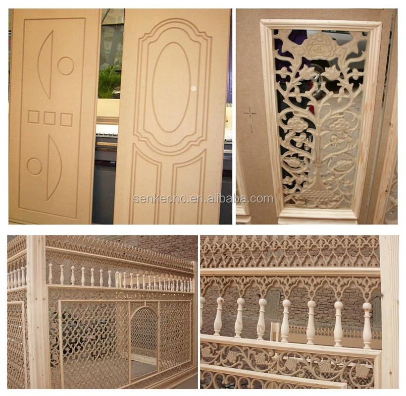 wood design machine