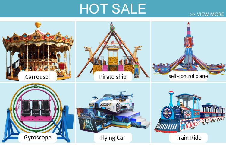 Verwendet große mini kinder amusement elektrische diesel spielzeug weglosen zug fahrt sätze für kinder freizeitpark hersteller