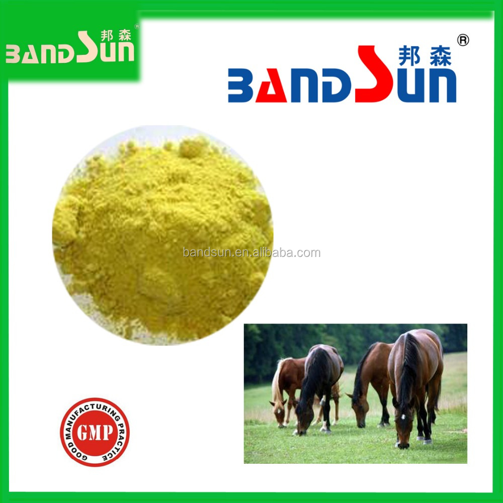 New product hot sale gmp Doxycycline hydrochloride veterinary antibiotics medicine synthetic drugs