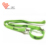 Custom Polyester Woven High Quality Lanyards NO Minimum Order