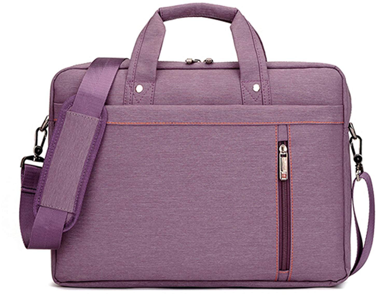 Get Quotations · 12 13 14 15 15.6 17 17.3 Inch Waterproof Computer Laptop  Notebook Tablet Bag Bags Case d3501c0edacab