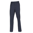 OEM FACTORY Slim fit business formal men suit pants