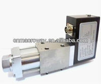 servo valve best quality approved by many clients