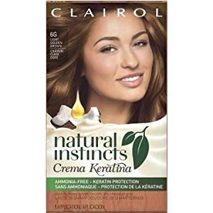 Cheap Golden Caramel Hair Color Find Golden Caramel Hair Color