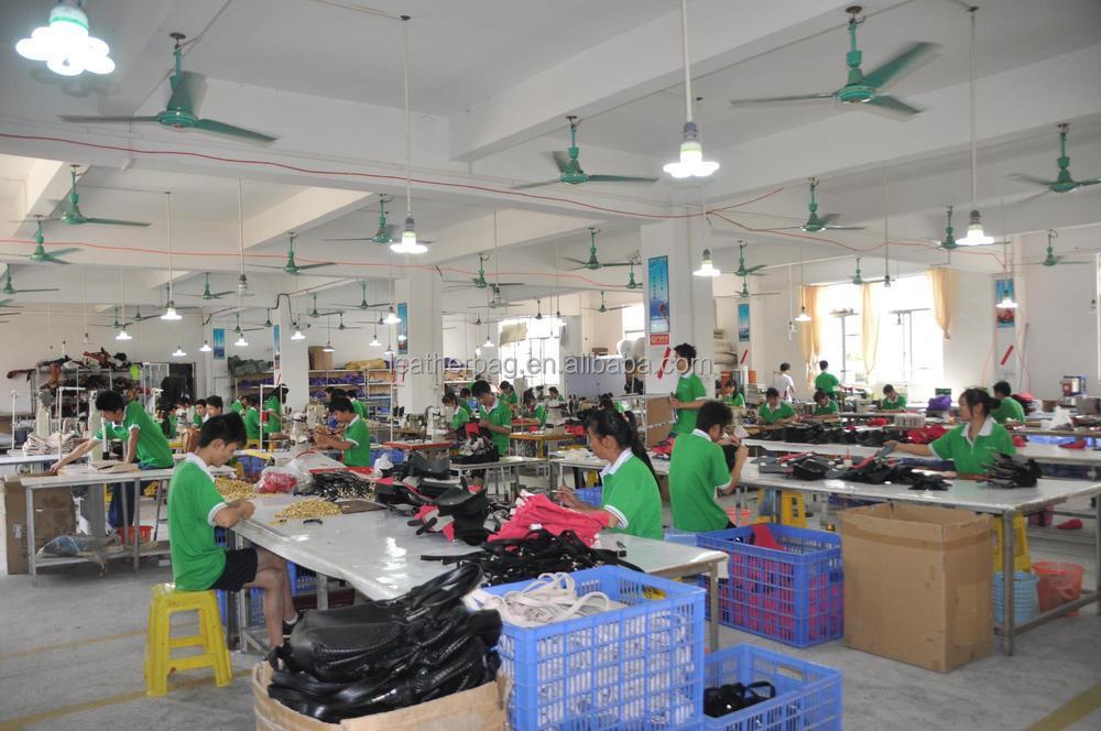 Guangzhou Factory Brand Designer Bag Lady Luxury Handbags - Buy Lady ... 82641d51b6