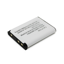 900mAh Li 42B Li42B Li 40B Li40B Digital Camera Battery For Olympus U700 FE230 FE250 FE340