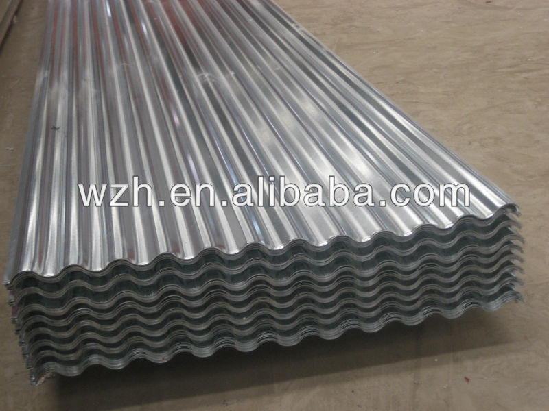 Mini Corrugated Galvanized Steel Roofing Sheet Mini Corrugated Galvanized  Steel Roofing Sheet Suppliers And Manufacturers At Alibaba.com