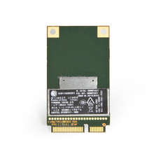 For HP F5321GW 668969-001 pcie 3G network adapter