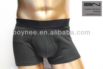 Buy worn mens underwear