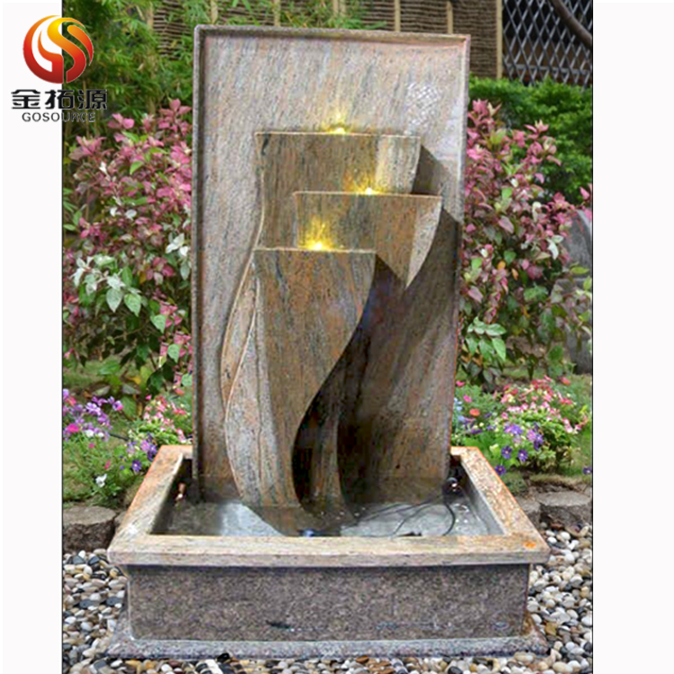 Indoor Water Fountains For Sale