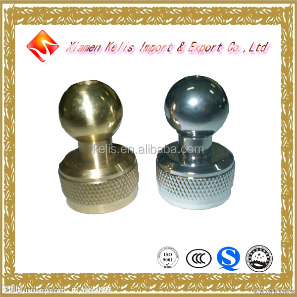Kelis turning&milling,aluminum cnc machining ,small and medium mechanical turning&miling anodized aluminum spare parts