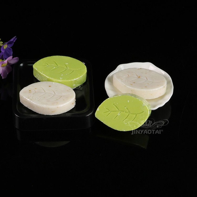 Soft Natural Harmless Sales Letter For New Product Of Soap
