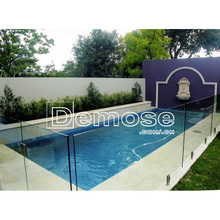 Perfect Swimming Pool Doors, Swimming Pool Doors Suppliers And Manufacturers At  Alibaba.com