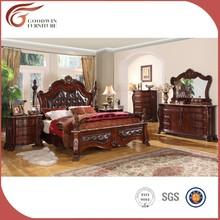 pas cher chambre meubles prix chaud vente wa143 - Chambre A Coucher Modele Turque