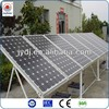 china solar panel 80w/100w/solar cell panel/best price power 100w solar panel