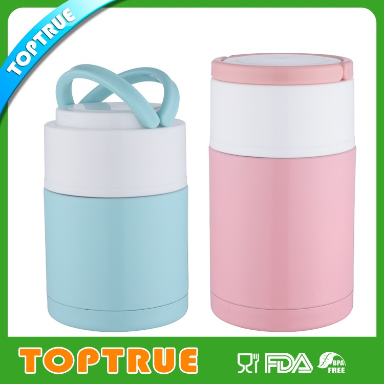 Insulated Food Warmers ~ Thermos insulated for hot food warmer container buy