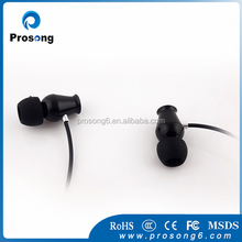 Hot sell china product earphone for electronic market dubai