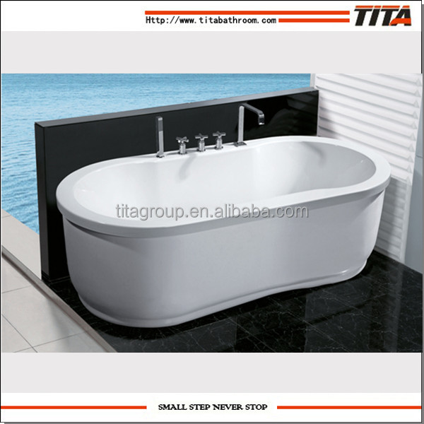 Small Bathtub For Malaysia  Small Bathtub For Malaysia Suppliers and  Manufacturers at Alibaba com. Small Bathtub For Malaysia  Small Bathtub For Malaysia Suppliers
