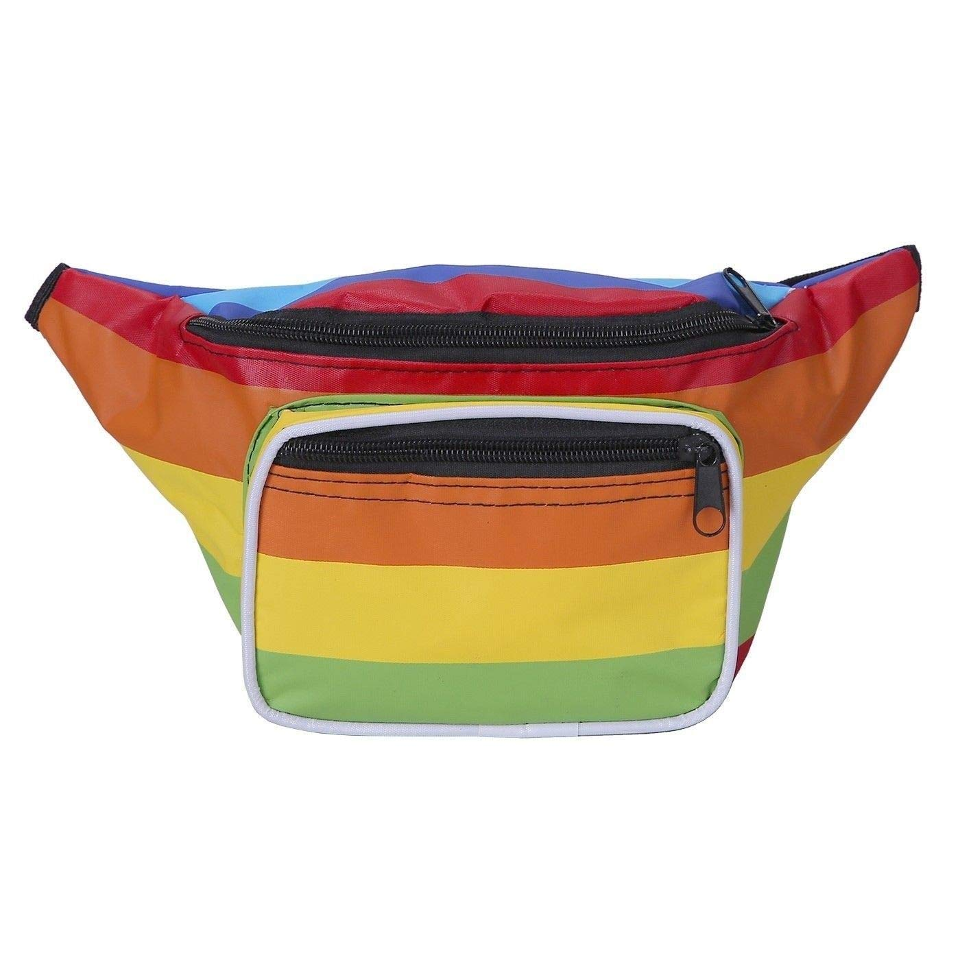 476ce07c66ac Cheap Travel Hip Pack, find Travel Hip Pack deals on line at Alibaba.com