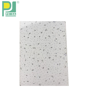 600*600 Cheap Mineral Fiber Ceiling Board