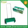 12L fertilizer spreader