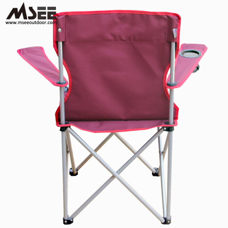 Phenomenal Msee Foldable Outdoor Travel Egg Shaped Lounge Folding Easy Chair Outdoor Andrewgaddart Wooden Chair Designs For Living Room Andrewgaddartcom