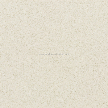 Quartz Shower Stone Wall Panels - Buy Quartz Wall Panels,Resin ...